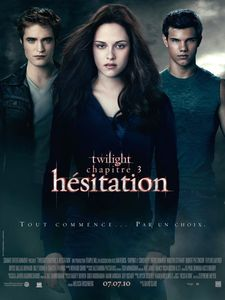 Twilight_Hesitation