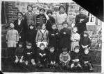 1934_La_Ru00E9publique004