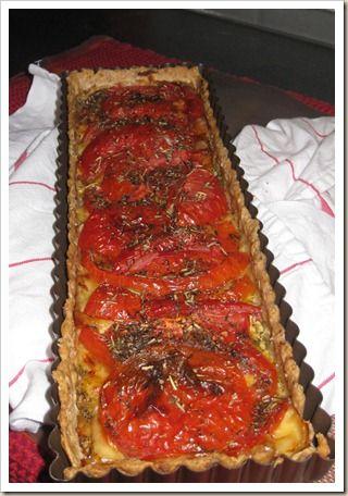 tarte_tomate12