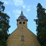 Village_Torgny