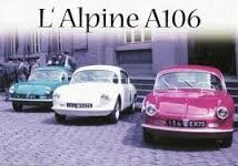 alpine a 106 1