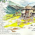 AS 16 Lesotho 1