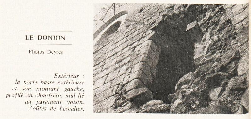 11 Bulletin_de_la_Société_archéologique_[