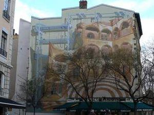 Lyon_2010_043