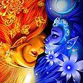 Le pouvoir de l'amour de soi