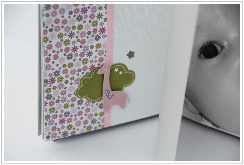 MINI BONHEUR_Color Factory Naissance Rose - DT Aurel (13)