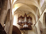 Cath_drale_Saint_Etienne_de_Toulouse__16_a