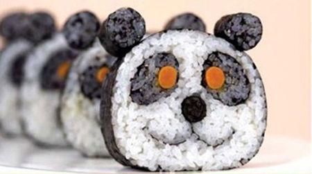 incroyable_sushis