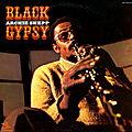 Archie Shepp - 1969 - Black Gypsy (Prestige)