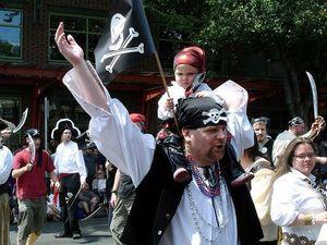 Fr_mont_Solstice_Parade_2009_4