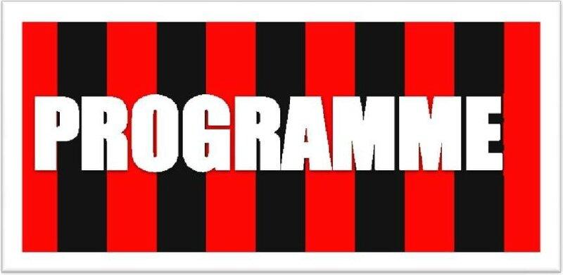 PROGRAMME-5