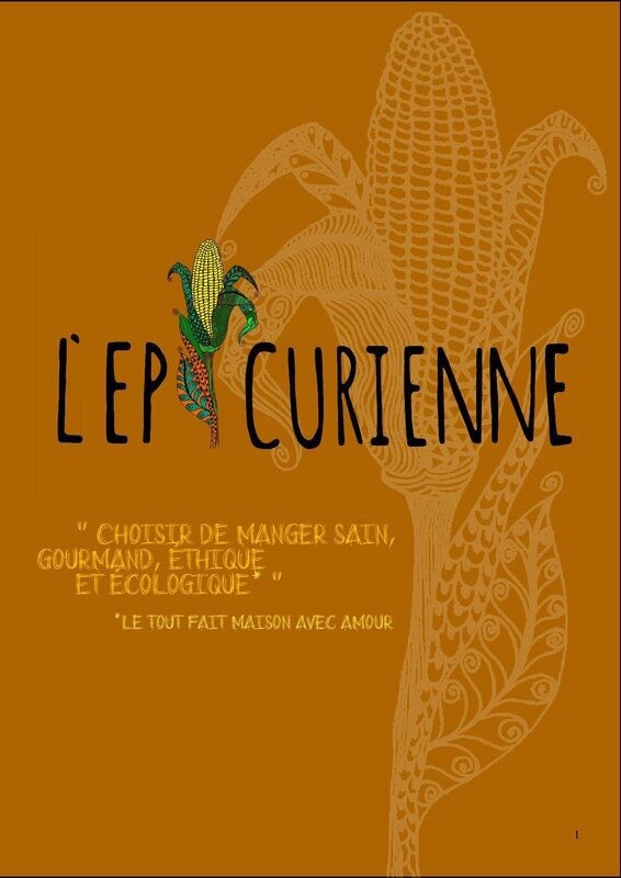Lepicurienne2-page-001