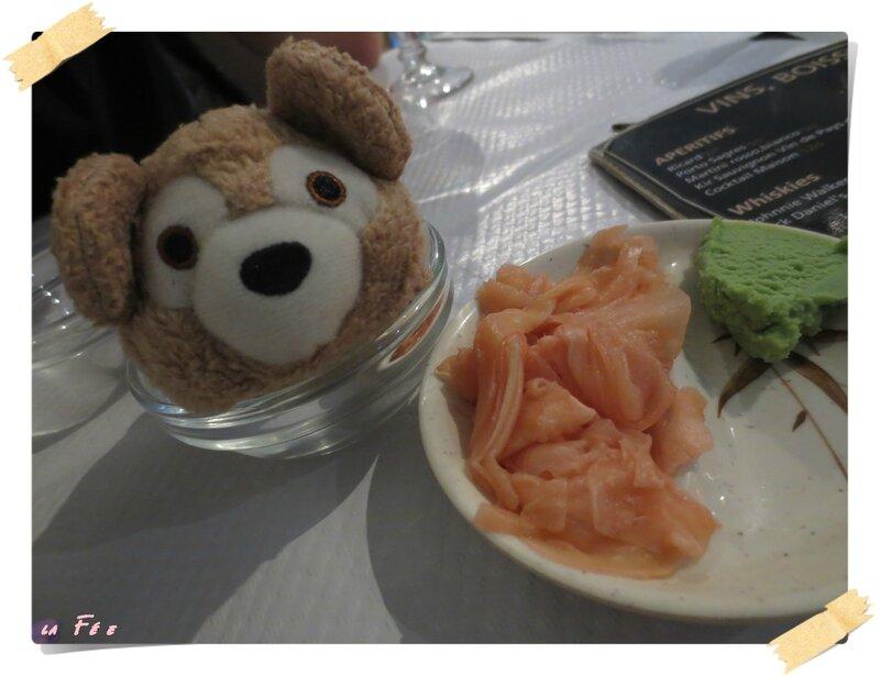 sushi magic 4 mai 2015 (1)