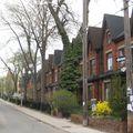 2008-04-26 Toronto - Cabbagetown 052