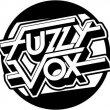 fuzzy vox