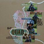 Sylvina_quad_attitude
