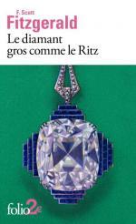 Le-diamant-gros-comme-le-Ritz