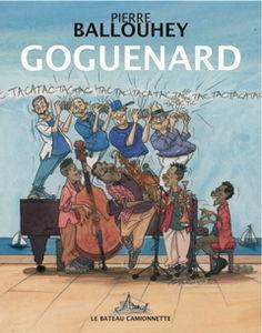 goguenard_couve_internettbd