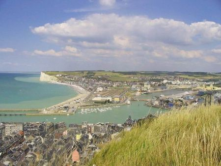 le_treport_normandy