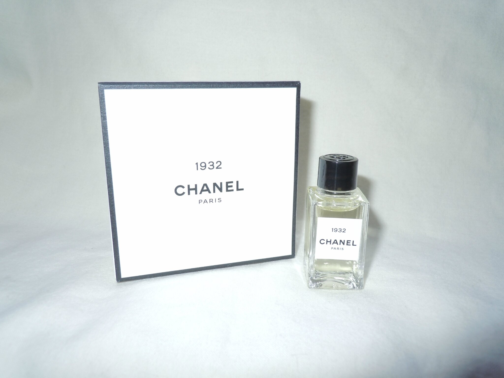 CHANEL-1932-LESEXCLUSIFS