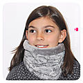 PH2017-10-04-0630-owly-mary-du-pole-nord-fait-main-snood-tour-de-cou-fille-garcon-mixte-enfant-unisexe-engin-btp-chantier-tractopelle-pelle-a-chenille