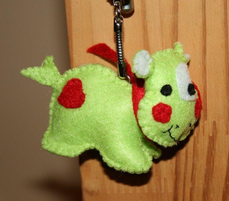 Porte-clés_Hippo_001