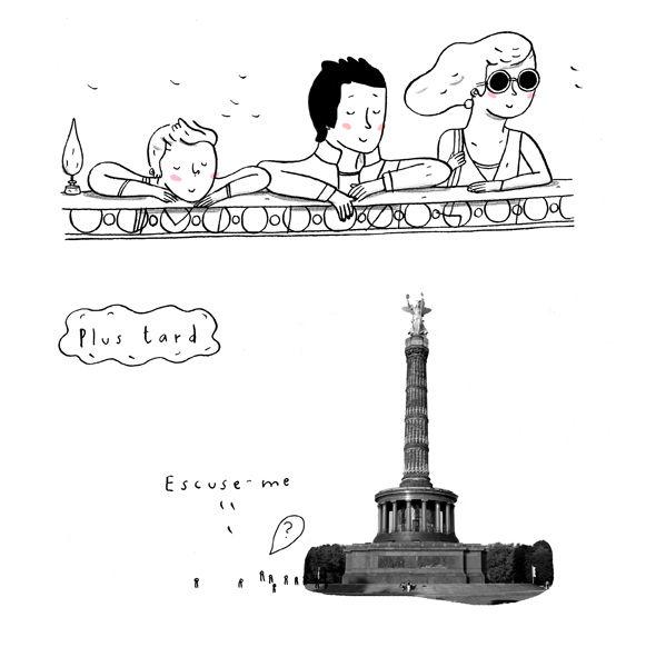 berlin_episode5_2