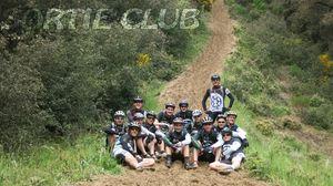 2013-05-20-SORTIE CLUB-2