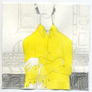 imper_jaune