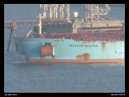 Maersk_Newton_Antifer_2_
