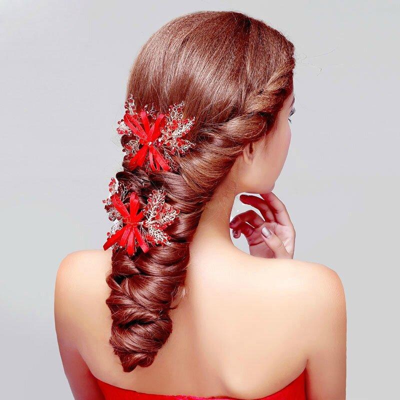 corail coiffure