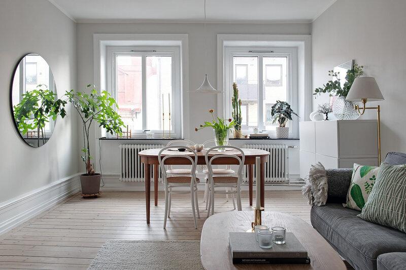 Scandinavian apartment (3)