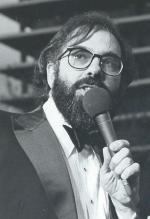 Photo Francis Ford Coppola R