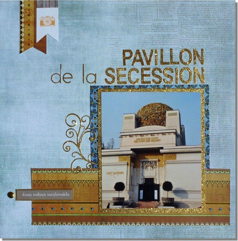 Pavillon-Secession1