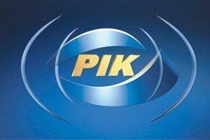 pik_sat_cyprius
