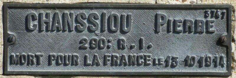 chanssiou pierre de pérassay (2) (Large)