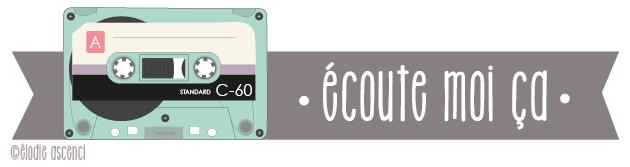 elodie_ascenci_musique