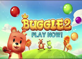 Buggle 2: Bubble Shooter : VIP Mod : Télécharger APK - APK Game ...