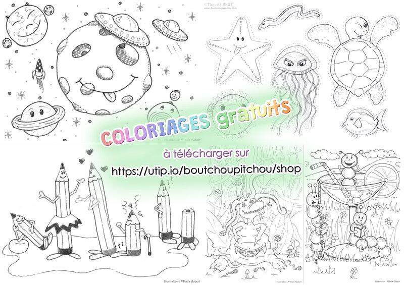 coloriages-utip