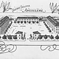 1919-07-20 - caserne taillefer Angouleme