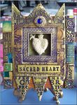 Laurie_MIKA_sacred_heart