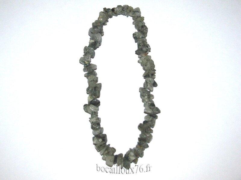 Bracelet QUARTZ-Tourmaline 1 (4)