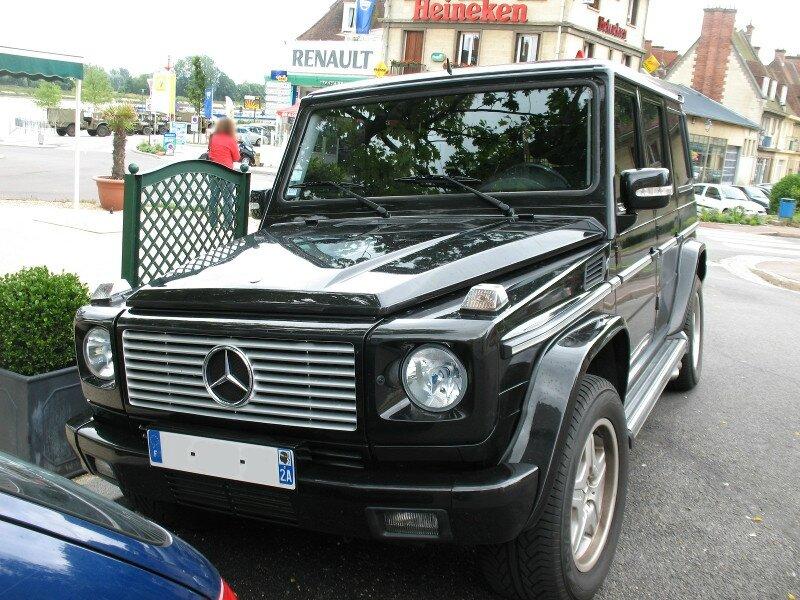 MercedesG55AMGav