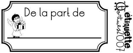 de_la_part_de_2