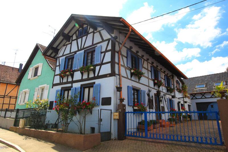 Zimmersheim (4)