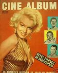 Cine_Album_Mexique_1959