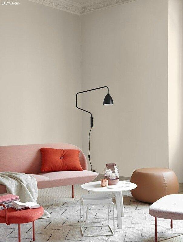 0c4d6bdddf0c95d4d9c416e96c023d5f--colorful-interiors-scandinavian-interiors