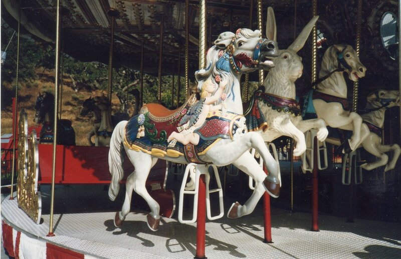 michaels-carousel-hourse3