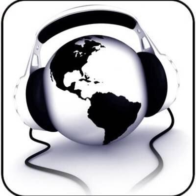 ( Pardon Pub ) Retour de votre Web Radio (Tubes Radio) !