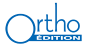 logo_orthoedition